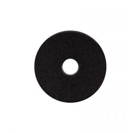 原装正品美国3M 20寸17寸 5100黑色百洁垫/清洁专用/打磨/抛光 5片/箱
