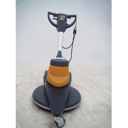 美国庄臣taski泰华施 特洁Ergodisc1200抛光机-含有带动盘