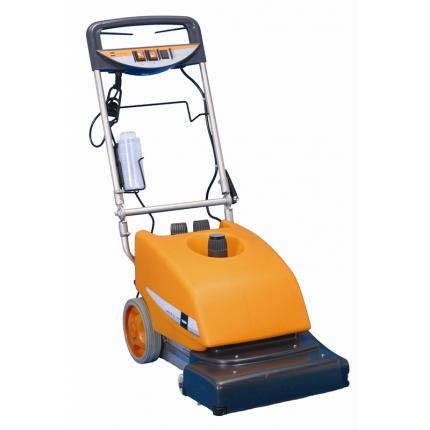 庄臣taski泰华施特洁Swift35干泡洗地毯机 地毯清洗机