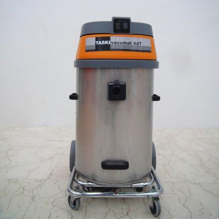 庄臣taski特洁Vacumat44T吸尘吸水机 庄臣特洁吸尘吸水机D8004710