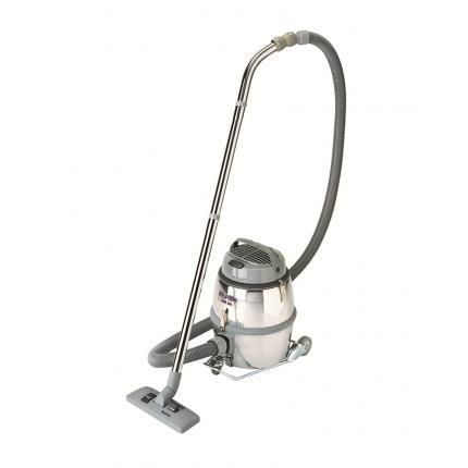 丹麦力奇先进GM80p无尘室专用吸尘器 力奇nilfisk进口吸尘器