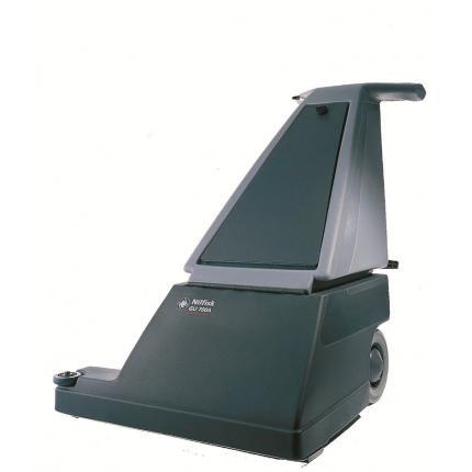 丹麦力奇先进GU700A大面积直立式吸尘机 手持式吸尘器 力奇