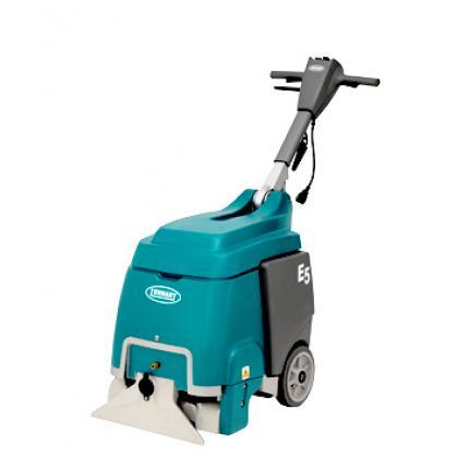 美国坦能E5 深度清洁抽洗机 酒店宾馆洗地毯机 地毯抽洗机