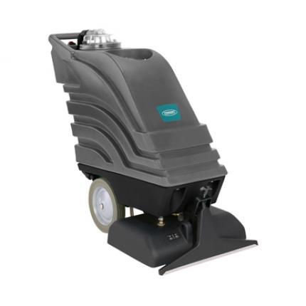 美国坦能EX-SC-3840 深度清洁地毯抽洗机 酒店宾馆洗地毯机