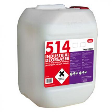 马来西亚iMEC清洁剂 IMEC514水性化油剂