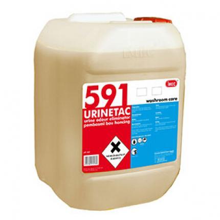 马来西亚iMEC清洁剂 IMEC591异味分解剂 IMEC591空气清新剂