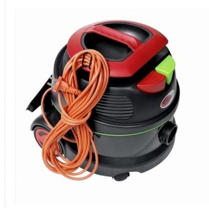 威霸清洁设备VIPER DSU12/DSU15商业干式吸尘器 客房吸尘器 酒店清洁用品