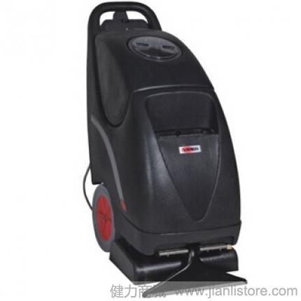 威霸清洁设备VIPER SL1610SE三合一地毯机 地毯抽洗机 地毯清洗机