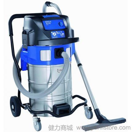 nilfisk 丹麦力奇ALTO ATTIX961-01吸尘吸水机 工业吸尘器 干湿两用吸尘机