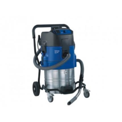 nilfisk 丹麦力奇 ALTO ATTIX 751-11吸尘吸水机 工业吸尘器 干湿两用吸尘机