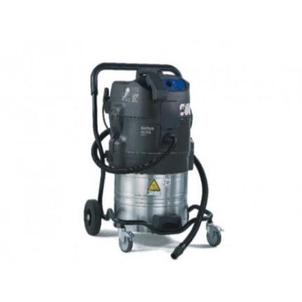 nilfisk 丹麦力奇 ALTO ATTIX 791-2M/B1吸尘吸水机 工业吸尘器 干湿两用吸尘机(防爆型)
