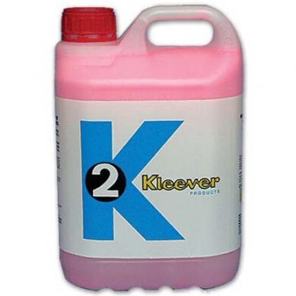 原装进口西班牙K2大理石晶面剂 D-131 6kg 7KG 石材养护剂K2