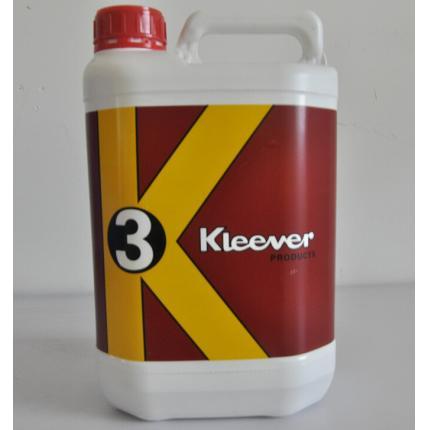 批发西班牙K3晶面剂|大理石养护剂|石材护理剂K3增光石养护剂