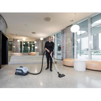 丹麦力奇先进nilfisk 力奇吸尘器 VP600力奇吸尘器 商用/酒店吸尘器