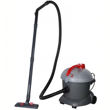 威霸清洁设备SD18静音吸尘器 威霸超宁静吸尘器 小型吸尘器 酒店吸尘器