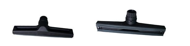 威霸VIPER LSU275吸尘吸水机