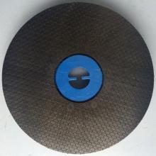 洗地机针座 针盘 洗地机配件 亚伯兰A500B 高美洗地机GM50B
