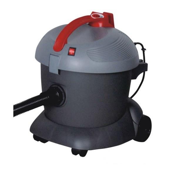 威霸VIPER SD18静音式吸尘机