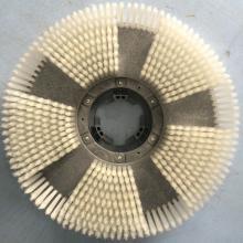 丹麦力奇先进nilfisk SP17-150偏心洗地机原装配件【含泡槽洗地毯刷MF-DF004】