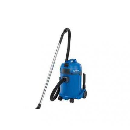 德国奥林匹斯columbus 吸尘吸水机SW32P超大容量吸尘器