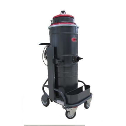 威霸清洁设备viper 工业吸尘器 IV1-100