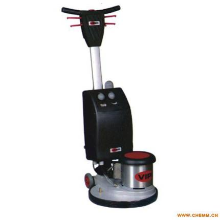 威霸清洁Viper 威霸DF 17A/ DF 100A多功能偏心洗地机电子打泡箱