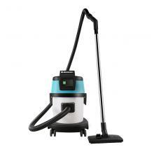 亚伯兰 家用型筒式吸尘吸水器15L 吸尘吸水干湿两用