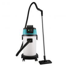 亚伯兰 家用商用筒式吸尘吸水器VA3002A 30L黄金容量 写字楼酒店