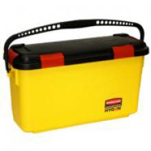 rubbermaid 乐柏美 FGQ95088 加料桶