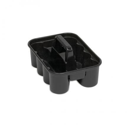 乐柏美 rubbermaid  高级用具箱  FG315488 高级用具箱