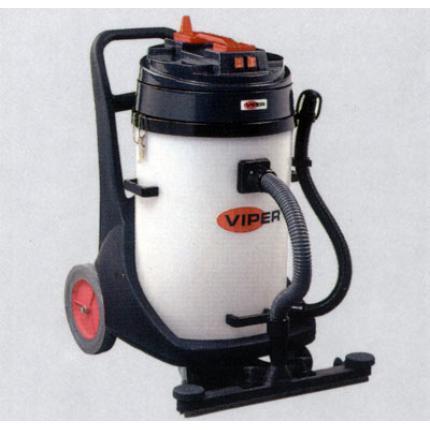 威霸viper吸尘吸水机 VW202酒店物业饭店吸尘吸水机