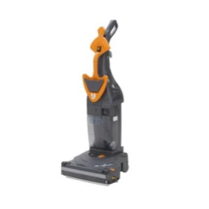 特洁Swingo150E超小型自动洗地机D7516674