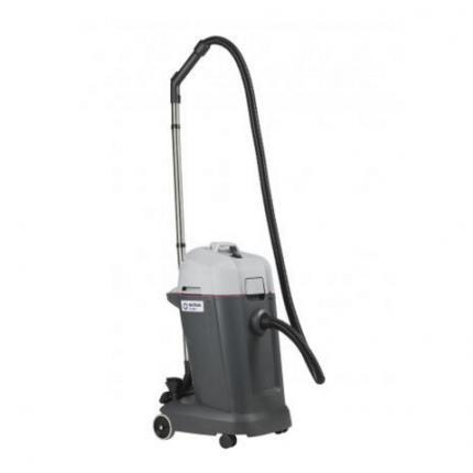 丹麦力奇先进 nilfisk VL500 吸尘吸水机 35L吸水机