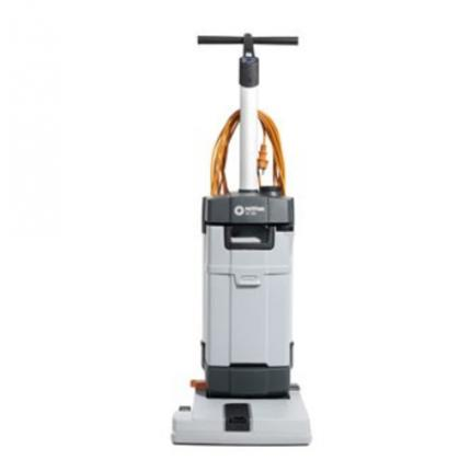 丹麦力奇SC100 小型家用手推式直立洗地机新款