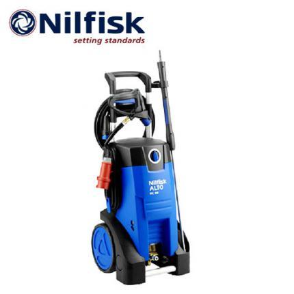 nilfisk 丹麦 力奇 先进 清洁设备MC 4M-180/740 XT 107146410工业冷水清洗机