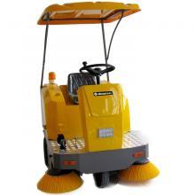 亚伯兰abram扫地车YBL-1400驾驶式扫地机