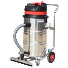 亚伯兰abram吸尘机A208S/A308S单相工业吸尘器