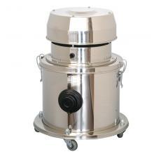亚伯兰abram吸尘机A20 无尘室专用 工业吸尘器
