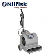丹麦力奇先进Nilfisk清洁设备 AM3SP三速干风机 工业吹风机   力奇干风机  吹干机
