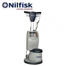丹麦力奇先进Nilfisk清洁设备SP17-150多功能偏心洗地机 单擦机 配合FG340电子打泡箱使用