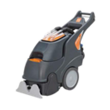 庄臣TASKI特洁Procarpet30地毯抽洗机 地毯机 地毯清洗机