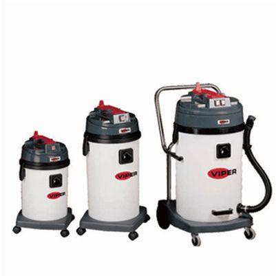 威霸GV702吸水机Viper威霸吸尘器70L干湿两用吸尘吸水机1